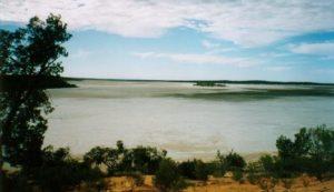 Googs Lake