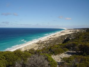 Israelite Bay