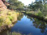 Ngundrayo Waterhole