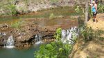 Giddy Falls