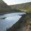 Finke River Gorge 2013