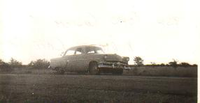 My 1953 Ford Customline V81966_Northern_Cape