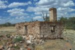 Owen Springs ruin