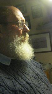 At age 70