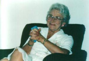 Frieda 1982