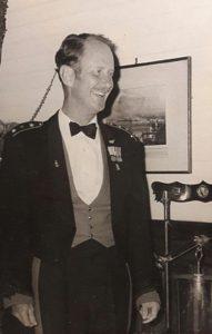 Henry Kempen
