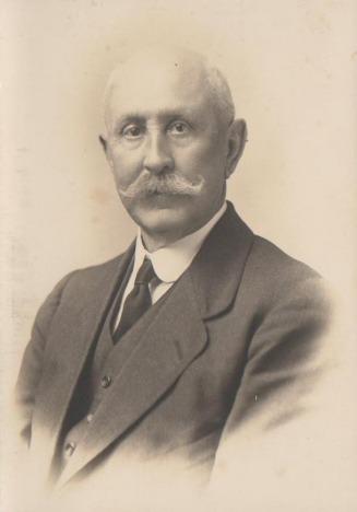 Johannes Hendrik Claassens