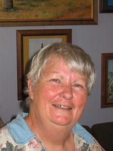 Judith Kempen